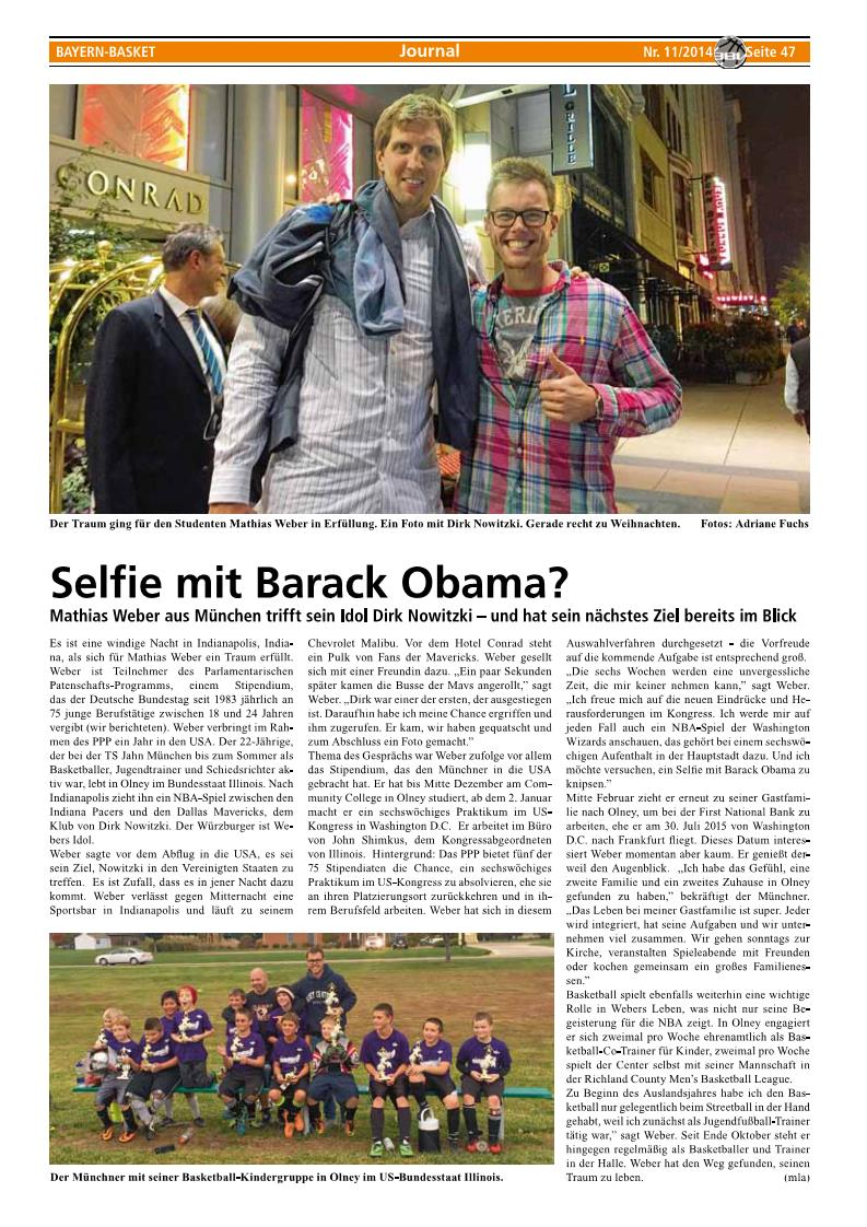 Selfie with Barack Obama_Page_1